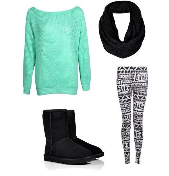 clothes for teenage girls cute clothes for teenager girls... ✨ dbywfzu