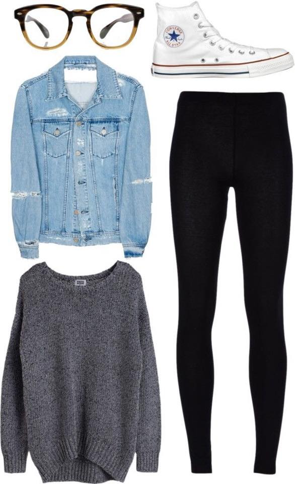 clothes for teenage girls funky winter outfits teenage girls kmwsjmc
