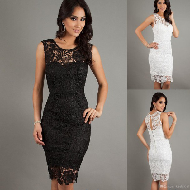 cocktail dresses evening wear dresses evening gowns cocktail 49 fblfyqm