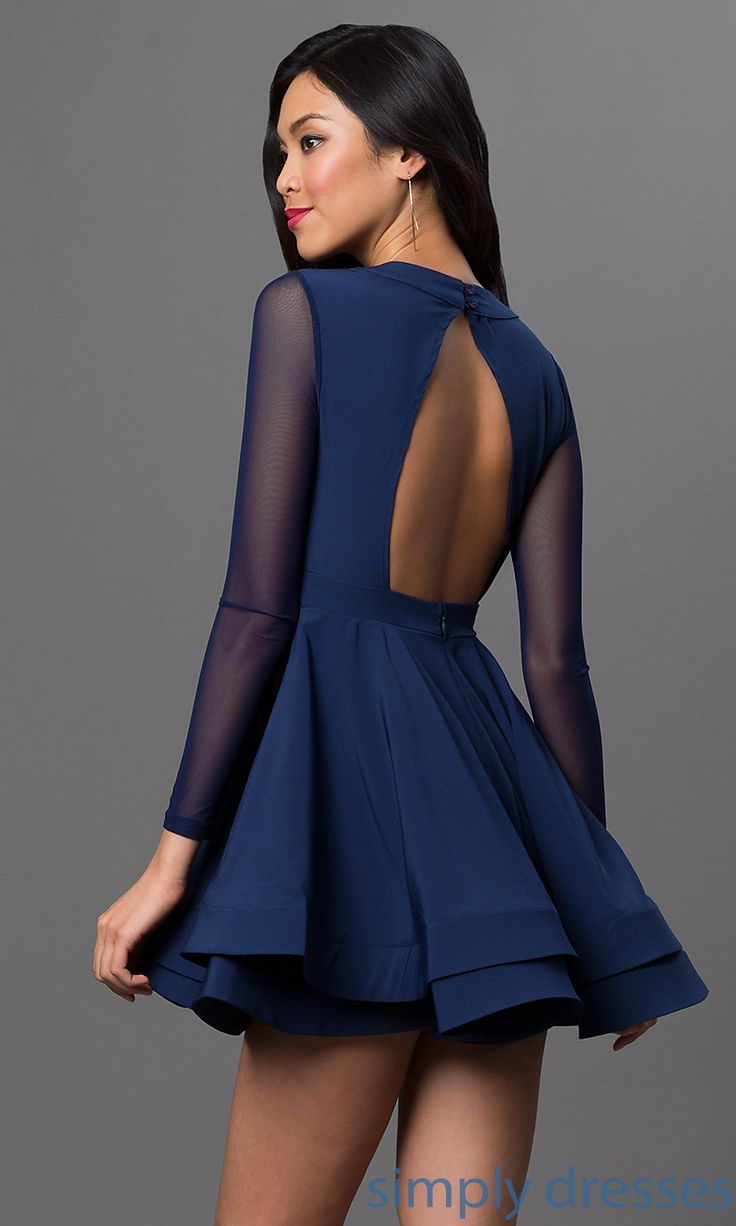 cocktail dresses evening wear dresses, formal, prom dresses, evening wear: lux-ld1735 faxnori