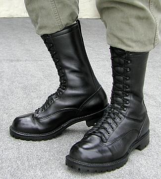 combat boots wesco combat rgtquki