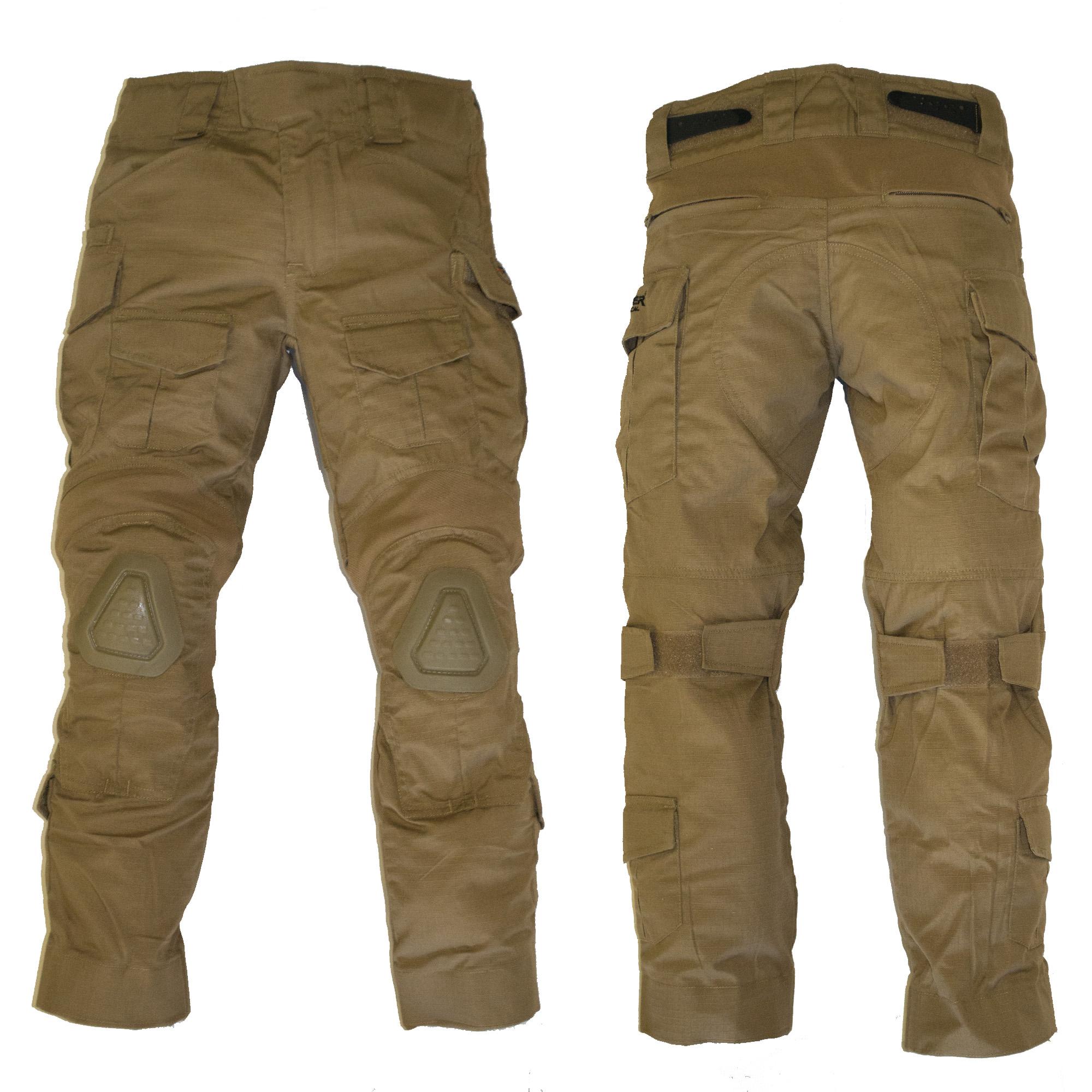 combat pants 9505-overwatch-coyote-combat-pants bkohihp