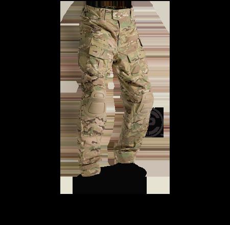 combat pants g3 combat pant™ rvezcrd