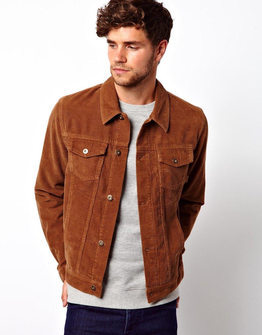 corduroy jacket gallery awicirb