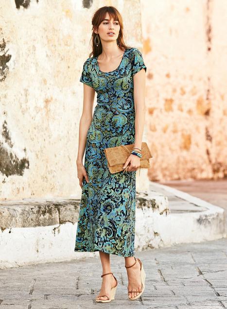cotton dresses malabar pima cotton dress iopvzik