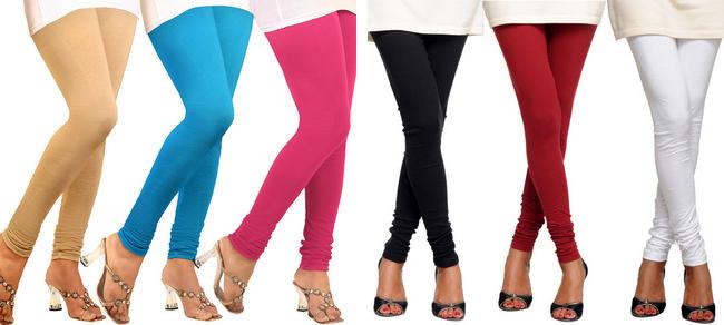 cotton leggings cotton lycra designer legging - buy cotton lycra designer legging product  on gyyyuyt