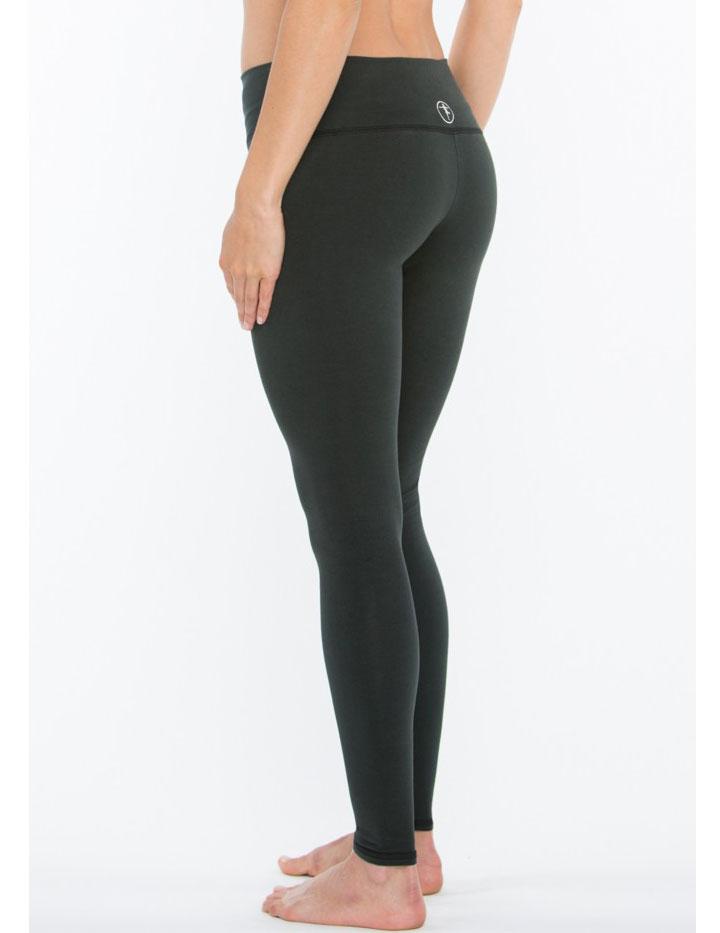 organic pima cotton leggings uqgaohg