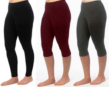 cotton leggings organic cotton capri leggings u0026 footless tights sbuiouk