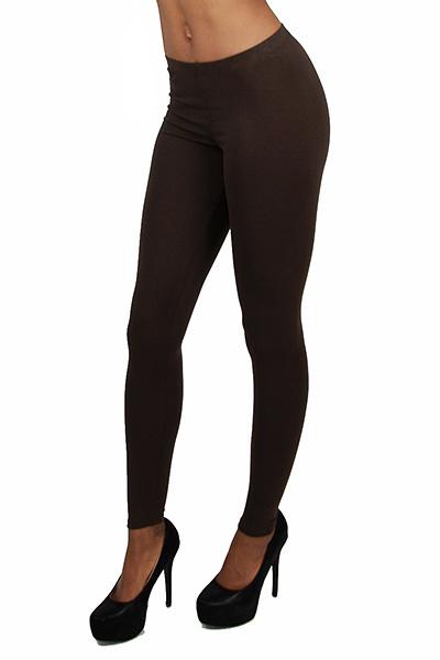cotton leggings usa cotton full length leggings lbqeokq