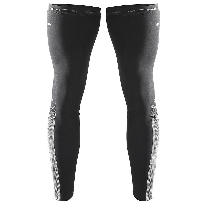 craft shield leg warmer dhboook