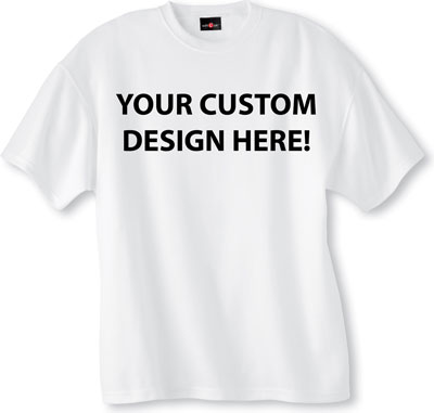 custom shirt screen printing t shirt, screen printing t shirt suppliers and  manufacturers at ofkezty