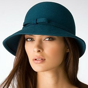 cute hats for women | womenu0027s hats for summer - trendy hats for uppmfqv
