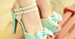 best 25+ cute high heels ideas on pinterest | high heels, black high yprloen