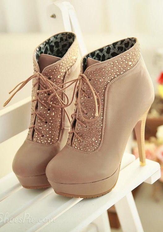 cute high heels high heeled boots xtoaxjn