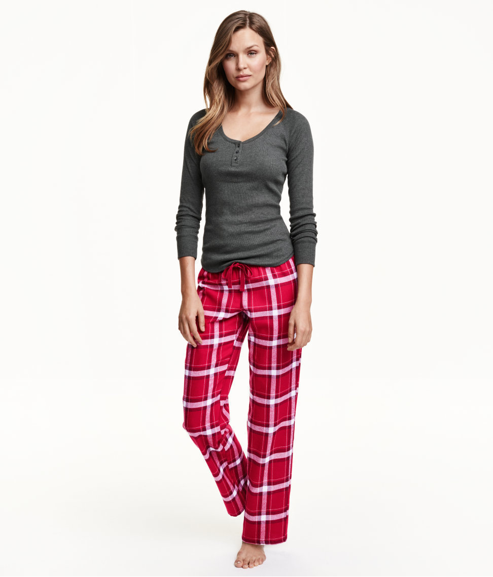 cute pajamas 19 cute, comfy pajamas youu0027ll want to live in | huffpost holefjd