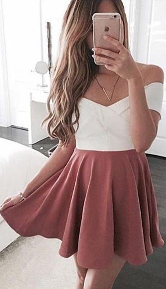 cute party dresses cute party dress,sundress for women whjwgeb