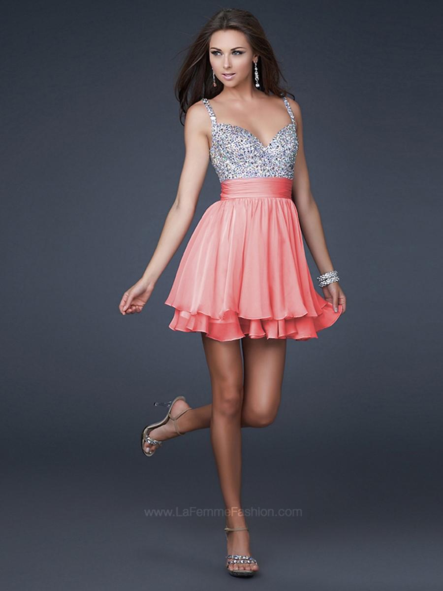 cute party dresses gxzfvnm