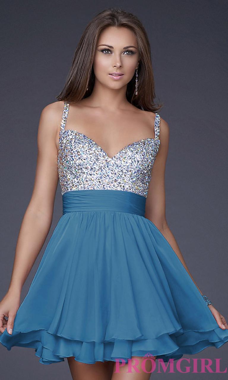 cute party dresses xjgkaek