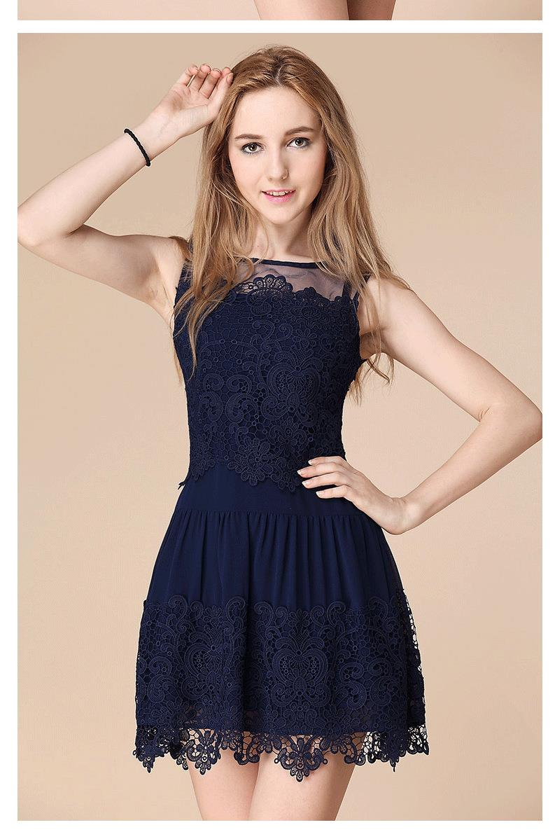 cute party dresses znwsops