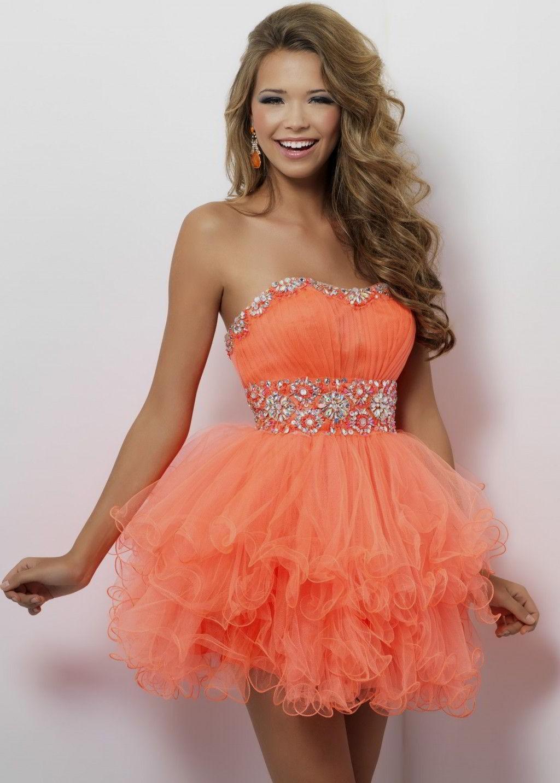 cute party dresses zoom. party dresses ... jzlbfoe