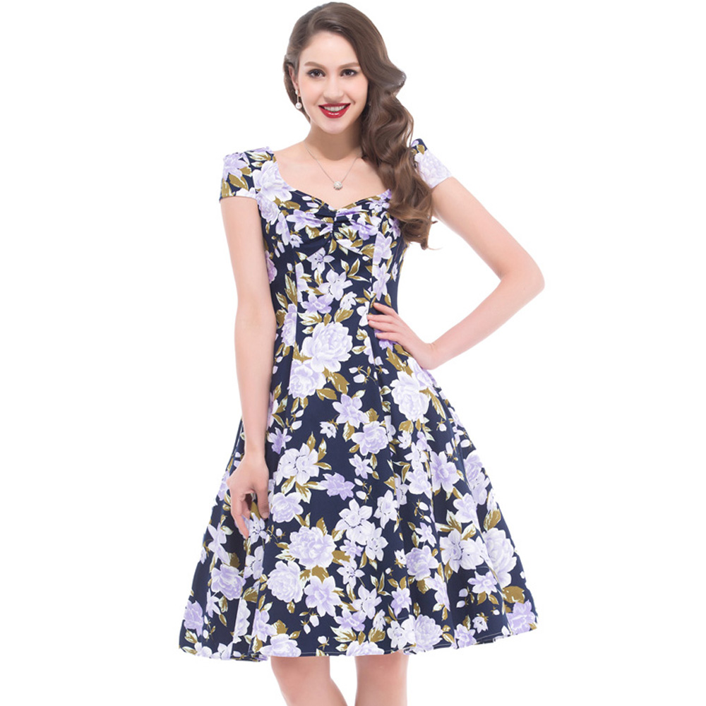 cute summer dresses for women jwqjjxj