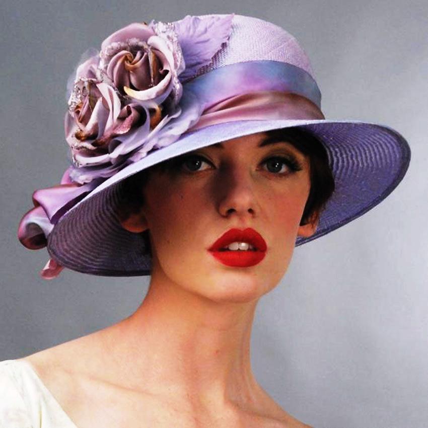 cute sun hats for women icmzzsj