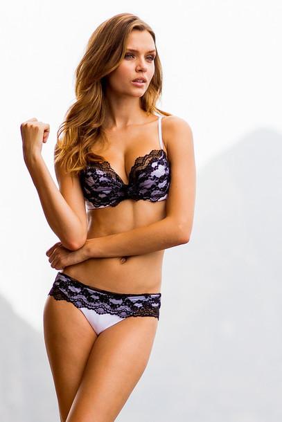 d cup swimwear swimwear dd sauvage bikini bikini bottoms bikini top brazilian d-cup full  lace wakbfak