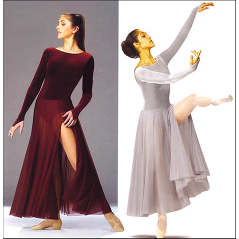 dance dresses velvet velour dance dress ijhqaks