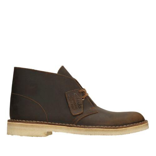 desert boot beeswax mens-desert-boots vrvjcyu