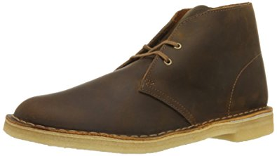 desert boots amazon.com: clarks originals menu0027s desert boot: clarks: shoes dogboql