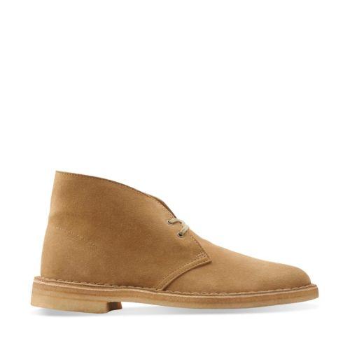 desert boots desert boot oakwood suede mens-desert-boots ljnwrub