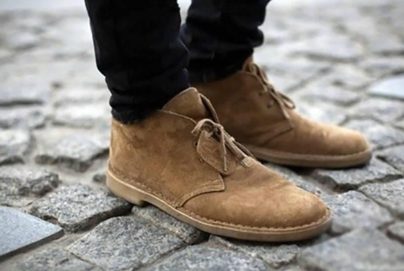 desert boots for men hylkqkv