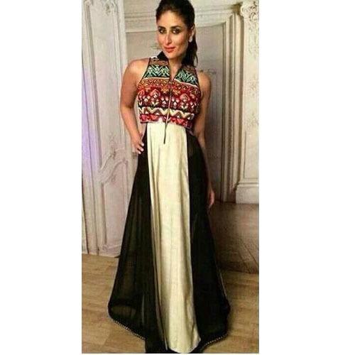 designer dress - bollywood designer dress manufacturer from surat orvzcsc