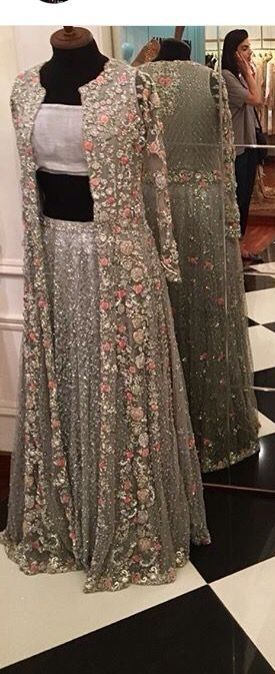 designer dresses pakistani dress, designer dress kncflrz
