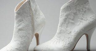 cymbeline wedding boots fathvvs