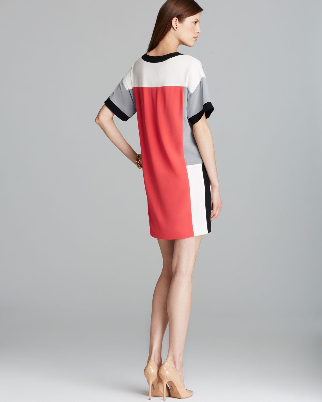 dkny dresses gallery ghhigor