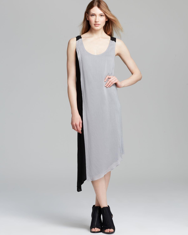 dkny dresses gallery xamtikl