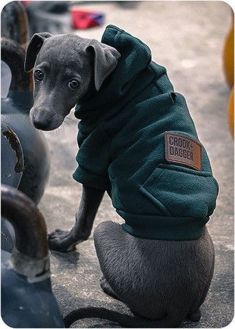 dog hoodies black fleece dog zip hoodie fkmdwhl