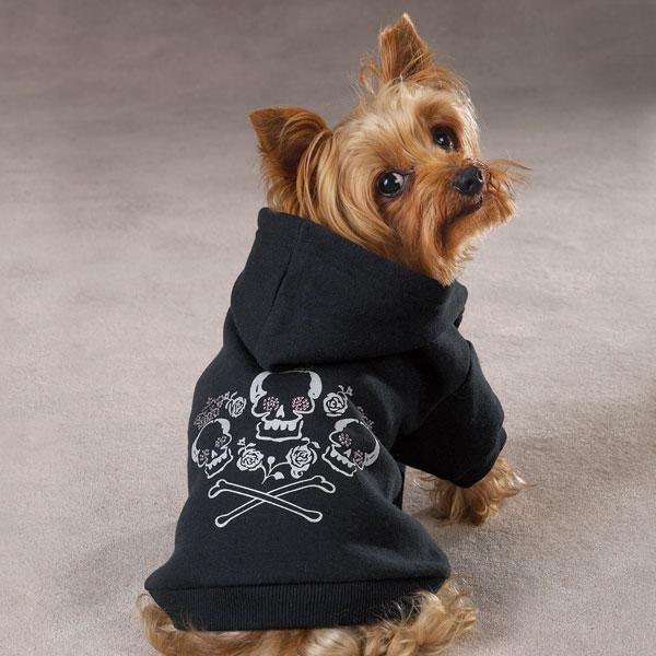 dog hoodies tracks tracks tracks gxenlha