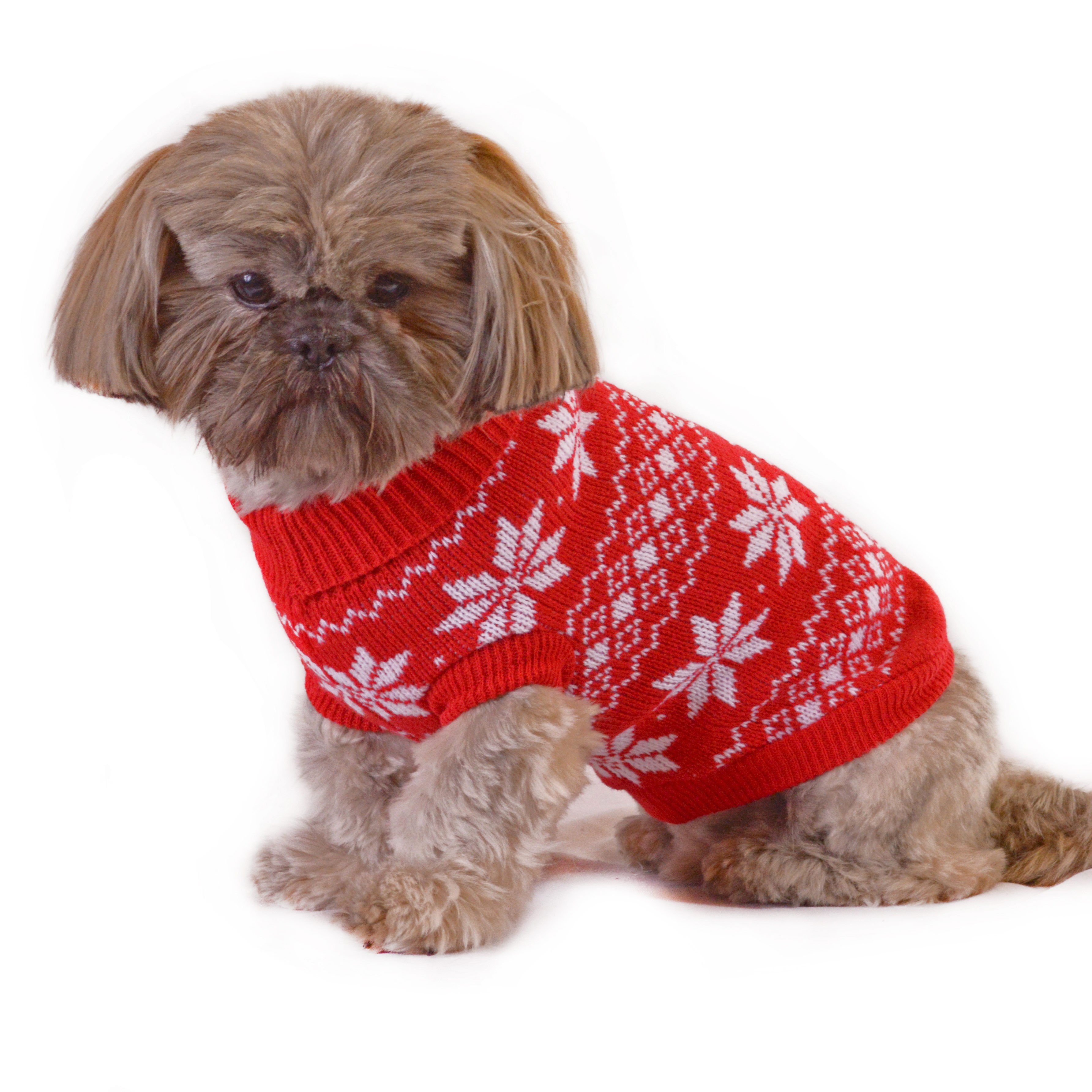 dog jumpers pet jumpers for dogs fzzstws