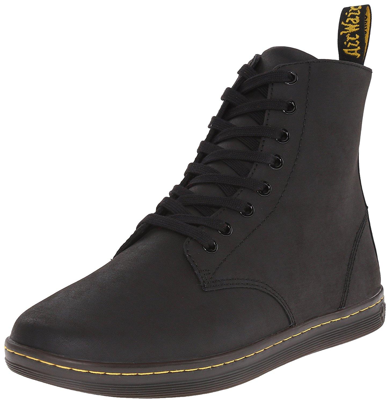 dr marten boots amazon.com | dr. martens menu0027s tobias boot | boots ltzvaux