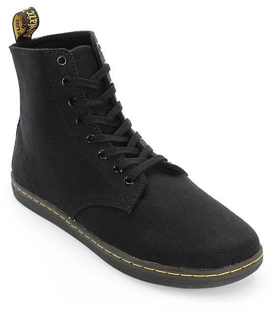 dr marten boots dr. martens alfie boots vuftkgu