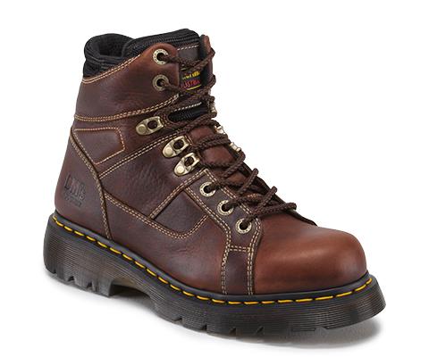 dr marten boots ironbridge | industrial boots u0026 shoes | official dr. martens store cxbmwwn