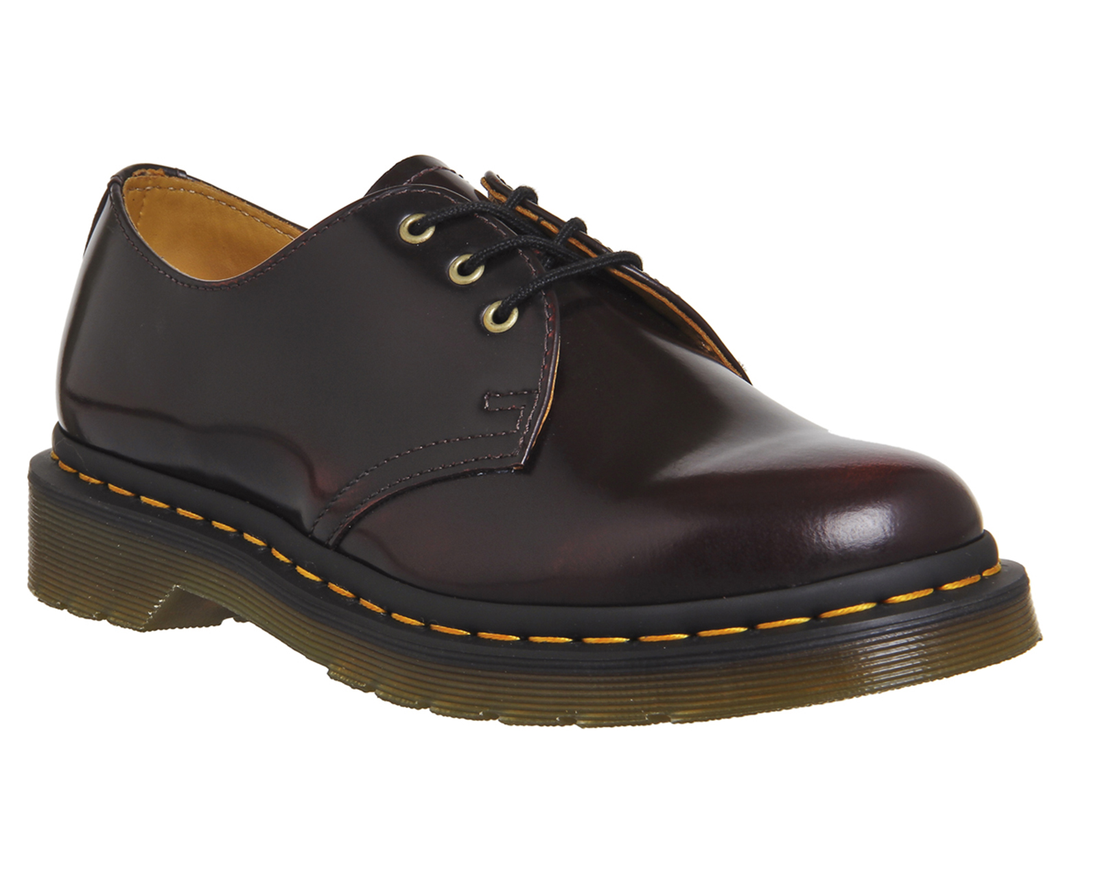dr martens shoes 1416 shoes lgewjkm