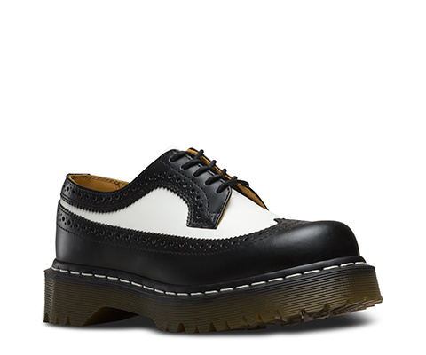 dr martens shoes 3989 bex rarlwyh