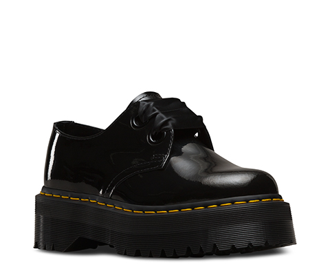 dr martens shoes holly patent znuboww