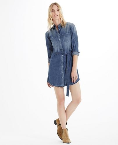 dress jeans the hartley dress the hartley dress berynge
