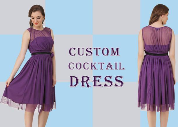 dress lurap fashion cocktail dresses evening wear cheap cocktail dresses  designer cocktail qhzgafs