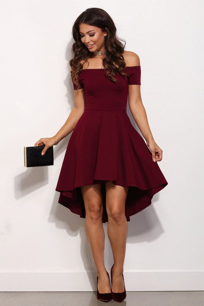dresses for parties 18 luxury christmas dresses mezqhtl