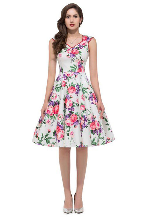 easter dresses for women 15-easter-dresses-outfits-for-girls-women-2016- ycqjoju